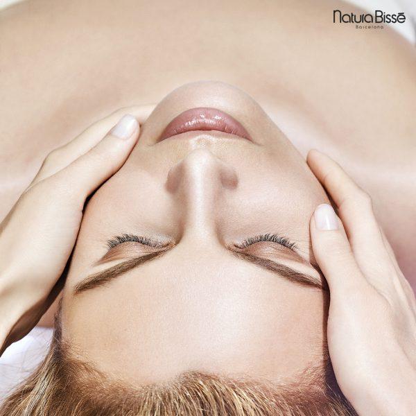 01_Facial massage