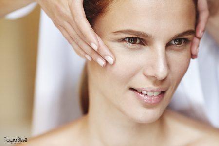 20_Facial massage