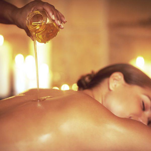 AndrumSpa_Massage