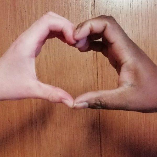 Hjärta (2)