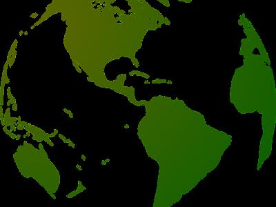 globe-296471_1280